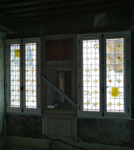 Références | VIT spécialiste du vitrage pour les professionnels - vitraux-restaurés-vitrage-triple-vitrage