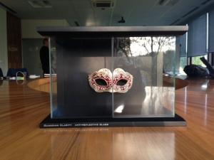 IMAGE_VIT-COMFORT_STOP-REFLECT - VIT spécialiste du vitrage pour les professionnels