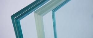 IMAGE_VIT-PROTECT_STOP CHOC | La référence du vitrage isolant et verrerie du bâtiment