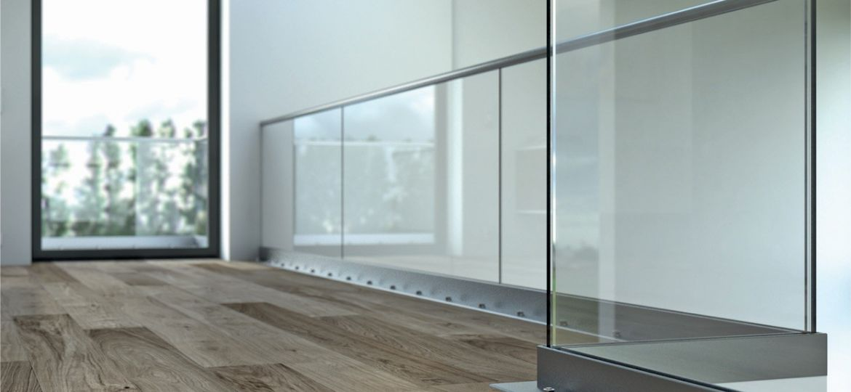 IMAGE_VIT-PROTECT_STOP FALL | La référence du vitrage isolant et verrerie du bâtiment