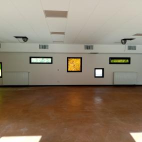 Références | VIT spécialiste du vitrage pour les professionnels - Bâtiment