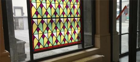 actu_reproduction-vitraux-en-impression-numerique - VIT spécialiste du vitrage pour les professionnels