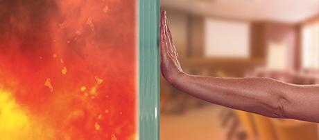 actu_securite-vitrage-protection-incendie - VIT spécialiste du vitrage pour les professionnels