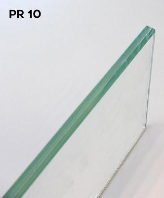 actu_securite-vitrage-retardateur-deffraction-visuel1 - VIT spécialiste du vitrage pour les professionnels