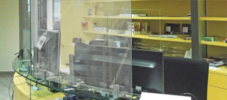 actu_vit-prevent-ecran-protection-verrre-trempe-feuilleté - VIT spécialiste du vitrage pour les professionnels