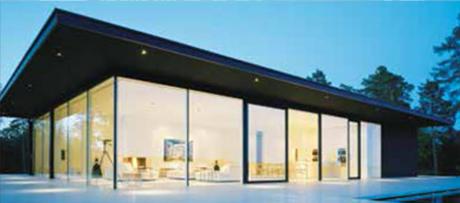 actu_vitrage-chauffant-solution-multi-confort - VIT spécialiste du vitrage pour les professionnels