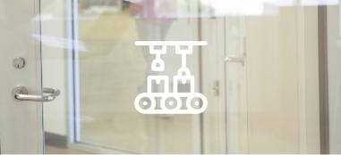 industriels-pour-qui_visuel-picto - VIT spécialiste du vitrage pour les professionnels
