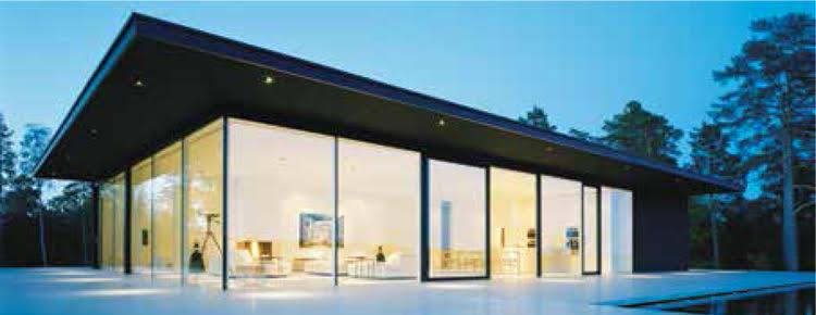 le-vitrage-chauffant-une-solution-multi-confort - VIT spécialiste du vitrage pour les professionnels