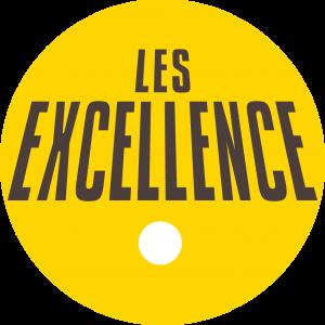 les-excellence-bpi-france-vit