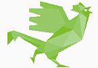 logo-coq-vert_footer VIT