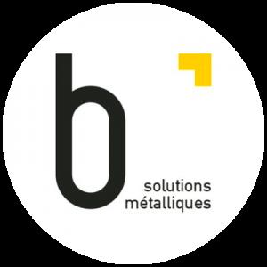 logo-solutions-metalliques