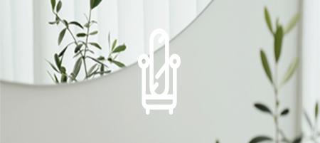 miroitiers-pour-qui_visuel-picto - VIT spécialiste du vitrage pour les professionnels