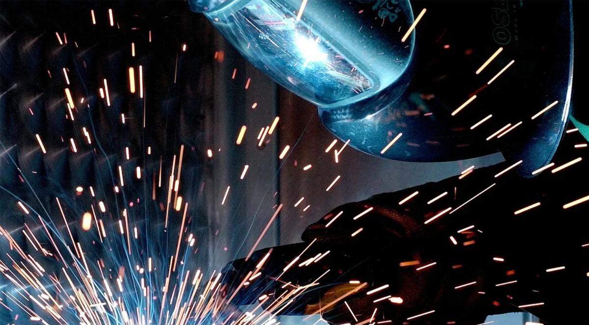 page-metalliers-serruriers - VIT spécialiste du vitrage pour les professionnels