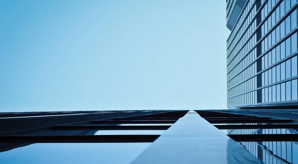photo-page-architectes - VIT spécialiste du vitrage pour les professionnels