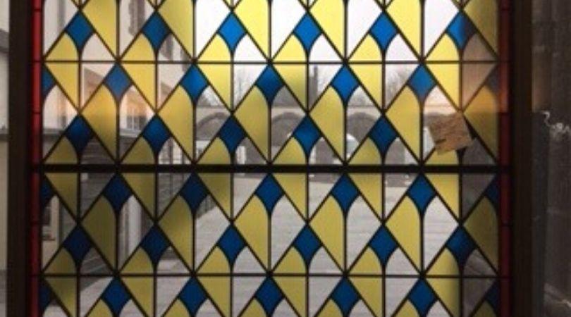 reproduction-vitraux-impression-numerique_actu - VIT spécialiste du vitrage pour les professionnels