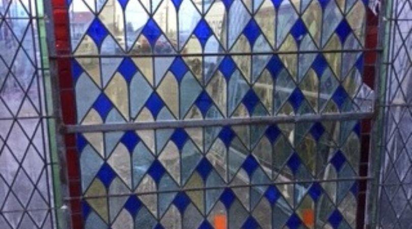 reproduction-vitraux-impression-numerique_vitrage-moderne_actu - VIT spécialiste du vitrage pour les professionnels
