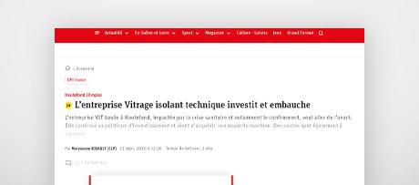 actu_vit-dans-la-presse