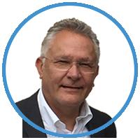 pierrick-c-directeur-commercial-france_implantations - VIT spécialiste du vitrage pour les professionnels