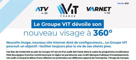 actu_groupe-vit-renouveau - VIT spécialiste du vitrage pour les professionnels