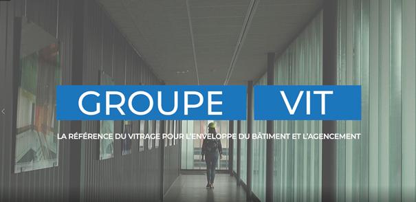actu_go-behind-the-scenes-of-our-production-line - VIT spécialiste du vitrage pour les professionnels